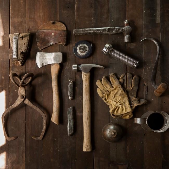 tools-498202