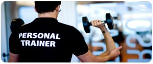 how-knowledgeable-is-your-trainer
